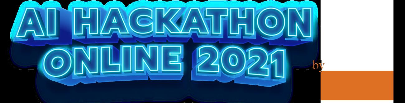 AI Hackathon Online 2021